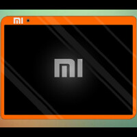 Xiaomi rumored to launch an affordable tablet in 2015, said to perform super-smooth