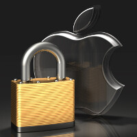 US authorities are pushing Apple to assist them in unlocking phones and snoop around for evidence