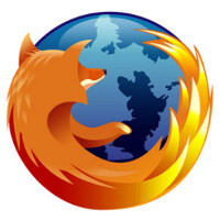 Firefox for iOS? Mozilla now seems in favor of creating such an app