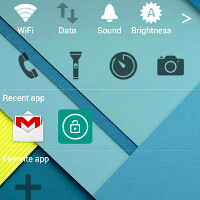 Pimp my phone: 10 cool new Android launchers, wallpapers and interface tools for November
