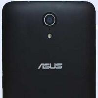 Trip to GFX Benchmark site reveals switch to MediaTek's 64-bit LTE SoC for next Asus ZenFone