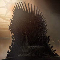 Telltale's Game of Thrones Episode 1 coming to iOS tomorrow!