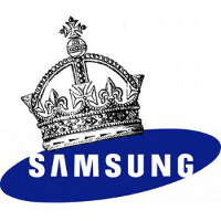 Report: Samsung is the second-biggest R&D spender in the world for 2014, Apple not in Top 20