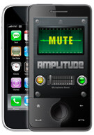 iPhone apps for WM? A problem indeed, but certainly not insoluble