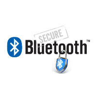 New Bluetooth 4.2 spec looks to protect you from tracking beacons