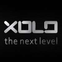 New 5-inch Windows Phone coming from India's XOLO?