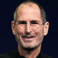Steve Jobs drops in to testify in Apple iPod class action trial