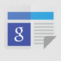 Google News & Weather gets a new look and new features after update