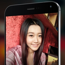 Meizu MX4 Pro already received 6.7 million reservations in China
