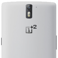 Some of OnePlus Two's hardware specs reportedly leaked by a Chinese reseller