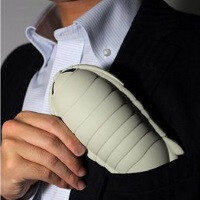 10 Japanese mobile gadgets and accessories that will blow your mind