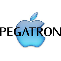 Apple iPhone 6s rumor: Pegatron ready to allocate 50% of its assembly line for Cupertino's 2015 flagship