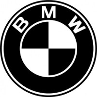BMW to buy 57,000 Windows Phones for its workers?