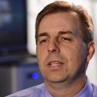 Verizon executive Haberman reveals expected improvements to Verizon's LTE network in 2015