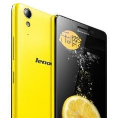 Always come properly lenovo k3 music lemon k30 t