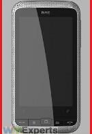 Verizon upgrades its Touch Diamond2?