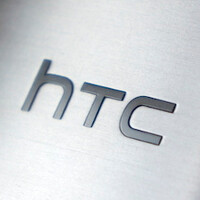HTC Hima to have Windows Phone version?