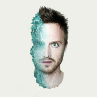 Need to send a quick message? Jesse Pinkman wants you to try Yo, Bitch