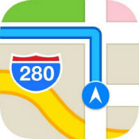 Apple patent hints at native public transit navigation coming to iOS