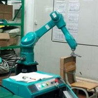 Apple not pleased with Foxconn's robots-at least for now