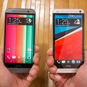 HTC is