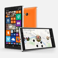 Is Microsoft squandering its opportunity to roll out a new flagship?