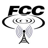 FCC accelerates AWS-3 auction, bidding surpasses $41 billion