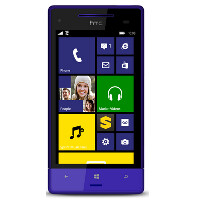 Windows Phone 8.1 expected to come this month to the HTC 8XT