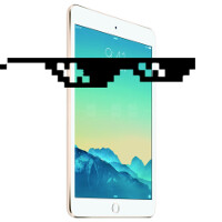 Deal Alert: Best Buy offers iPad Air 2 and iPad Mini 3 with up to $100 price cuts