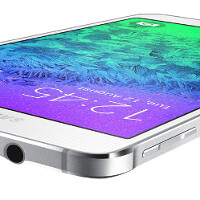 Poll results: Which phone maker do you think will create the best 2015 flagship?