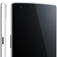 Cyanogen Inc. adds yet another clarification regarding OnePlus One units sold in India - no OTA updates