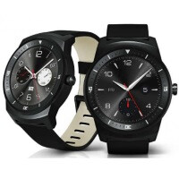 LG to announce 4G-enabled G Watch R2 at MWC 2015?