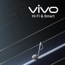 The upcoming thinnest smartphone in the world will probably have a mini version, but there's a catch