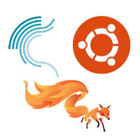 Vsenn modular phones may allow Firefox or Ubuntu, not just Android