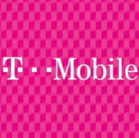 """T-Mobile introduces """"America's only unlimited family plan"""" for just $100"""