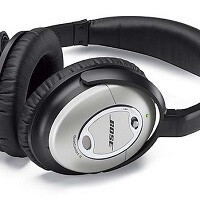 Bose products to return to Apple retail shelves