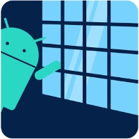 How to get a Windows-like Start Menu on your Android device (if you're into that sort of thing!)