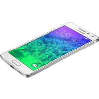 Samsung Galaxy A7 specs look better than you might expect