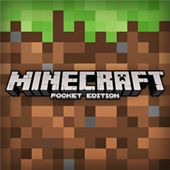 Minecraft Pocket Edition for Windows Phone available now, it's not cheap