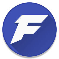 Android Watch face app Facer updates with Material Design, but no one can use it