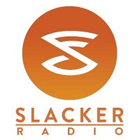 Verizon customers can get exclusive ringtones and ringback tones powered by Slacker Radio