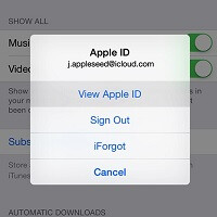 Did you set up two-factor authentication for your Apple ID? Do not lose that recovery key (plus how to replace it)