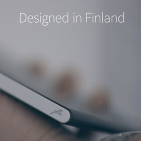 Jolla's Sailfish tablet will definitely have a split screen feature, company raises $1.8 million in crowdfunding