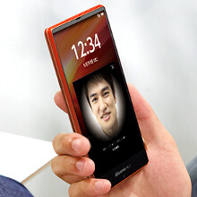 Is screen-to-body ratio important for you when choosing a phone?