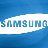 Specs of Samsung Galaxy E5 and E7 leak, looking similar to the Galaxy A series