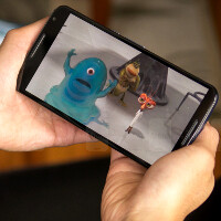 Benchmark ranks the best Androids for gaming, Nexus 6 and Note 4 take the lead