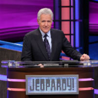 What is Google Now? A service to help you with Jeopardy questions in real-time