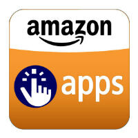 Appstore integration forces Amazon to pull its app from Google Play