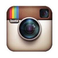 With 300 million accounts, Instagram has more subscribers than Twitter