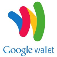 Google Wallet app updated with interface improvements and interactive notifications